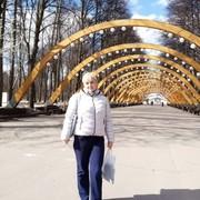 ★💋 💕Катерина 39 Москва