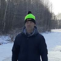 Дмитрий, 49 лет, Козерог, Нижний Новгород