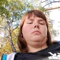 Алина, 24 года, Стрелец, Лозовая