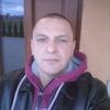 Игорь, 45, г.Панявежис