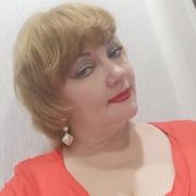 Ольга 51 Тюмень