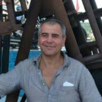 Александр, 57 лет, Рак, Звенигород