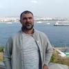 Эльчин, 44, г.Баку