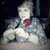 Елена, 49 лет, Овен, Тюмень