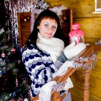 Ксения, 32 года, Весы, Дзержинск