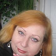 Анна, 60
