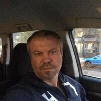 Вадим, 44 года, Телец, Владимир