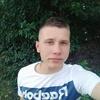 Владислав, 21, г.Славянск