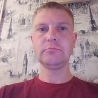 Сергей, 31 год, Стрелец, Днепр