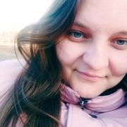 Юлия 28 Иркутск