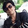 Irina, 50, г.Римини