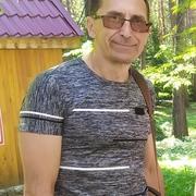 Олег 58 Юрга