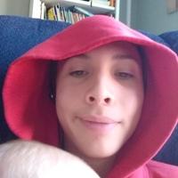 Caleb, 18 лет, Водолей, Нью-Берн