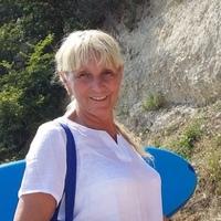 Зоя, 55 лет, Водолей, Чебоксары