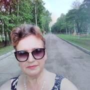 Арамат 50 Хабаровск