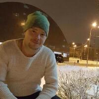 Андрей, 37 лет, Близнецы, Обнинск
