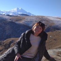Татьяна, 53 года, Стрелец, Железногорск