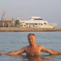 Иван, 57 лет, Стрелец, Москва