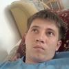 Андрей, 35, г.Чапаев