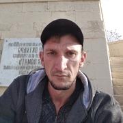 Андрей 30 Кисловодск