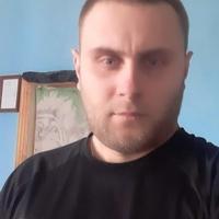 Денис, 33 года, Рыбы, Ровно