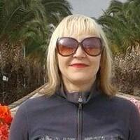елена, 54 года, Водолей, Павлоград
