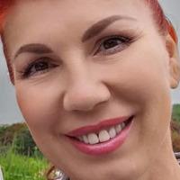 Ирина, 42 года, Рыбы, Владивосток