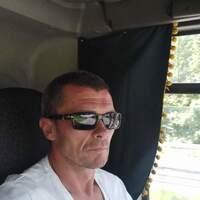 Влад, 45 лет, Водолей, Запорожье