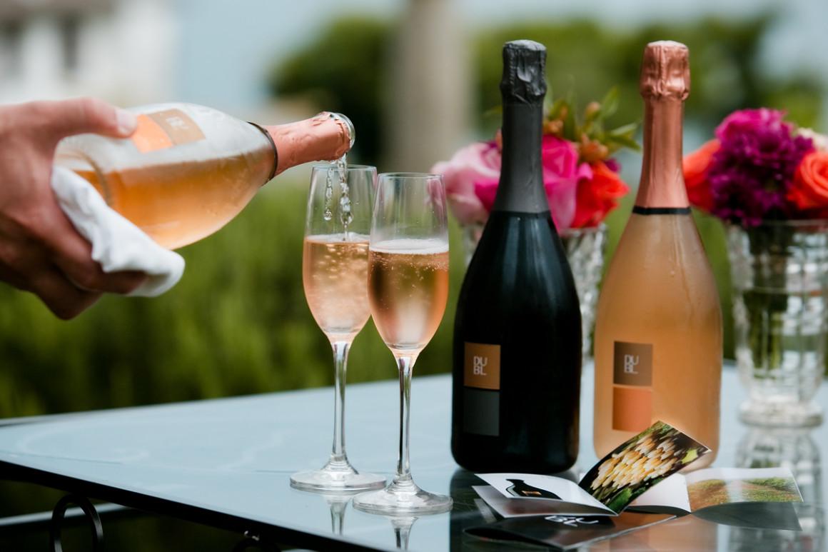 прожить нам поздравление давай шампанское откроем дрожжевое тесто должно