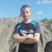ARTi 31 Воронеж