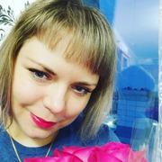 Олька 34 Барнаул