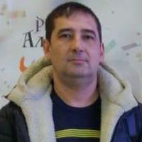 Сергей, 32 года, Водолей, Нижневартовск