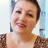 Анна, 46, г.Dronten