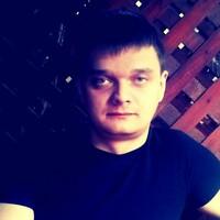 alex, 36 лет, Козерог, Днепр