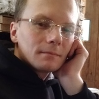 Игорь, 31 год, Козерог, Никель
