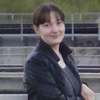 Наташа, 24 года, Дева, Шадринск