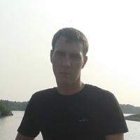 Андрей, 29 лет, Весы, Павлодар
