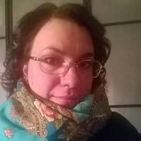 Наталья, 34 года, Дева, Москва