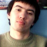 jalil, 35 лет, Лев, Ташкент