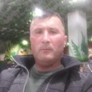 Шерзод 30 Москва