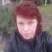 Светлана 52 Ростов-на-Дону