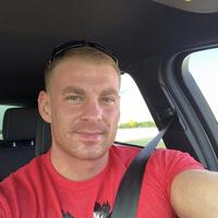 Maliask, 44 года, Козерог, Нью-Йорк