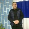 Максим, 40, г.Рязань