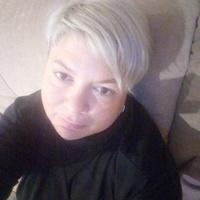 Татьяна, 42 года, Телец, Москва