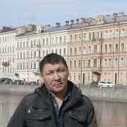 Александр 51 Анадырь (Чукотский АО)