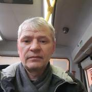 вова 49 Санкт-Петербург