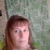 Наташа, 45, г.Зашеек
