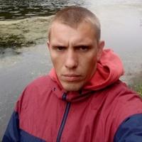 Илья, 30 лет, Дева, Омск