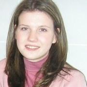 Лиза, 30