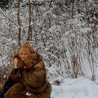 АННА, 49 лет, Близнецы, Санкт-Петербург